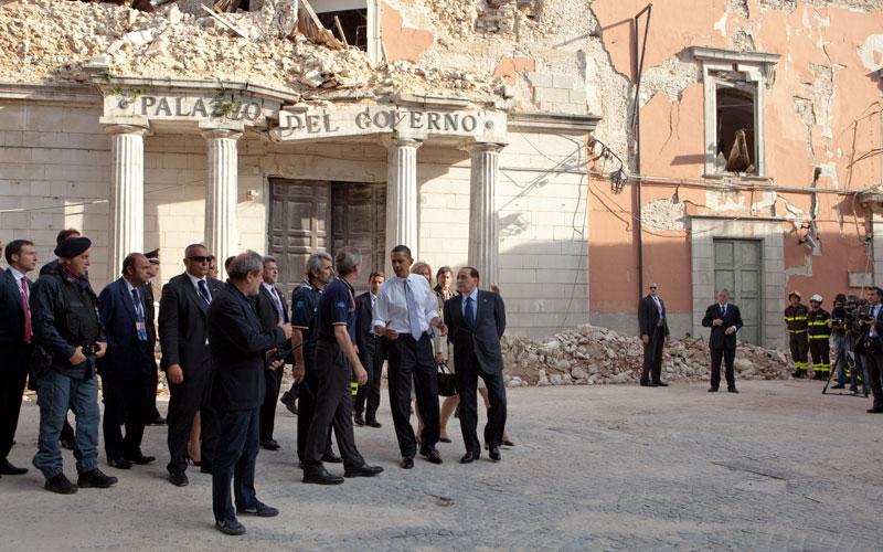 finanziamenti adeguamento sismico detrazioni