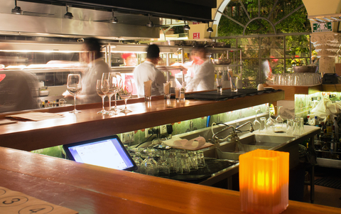 finanziamenti per aprire un bar
