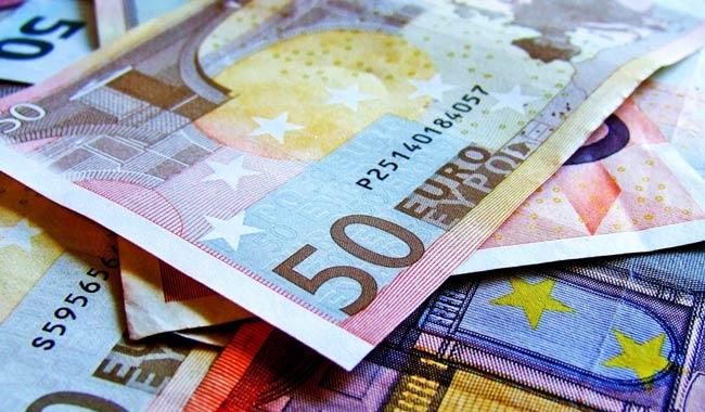 Acquistare a rate senza busta paga